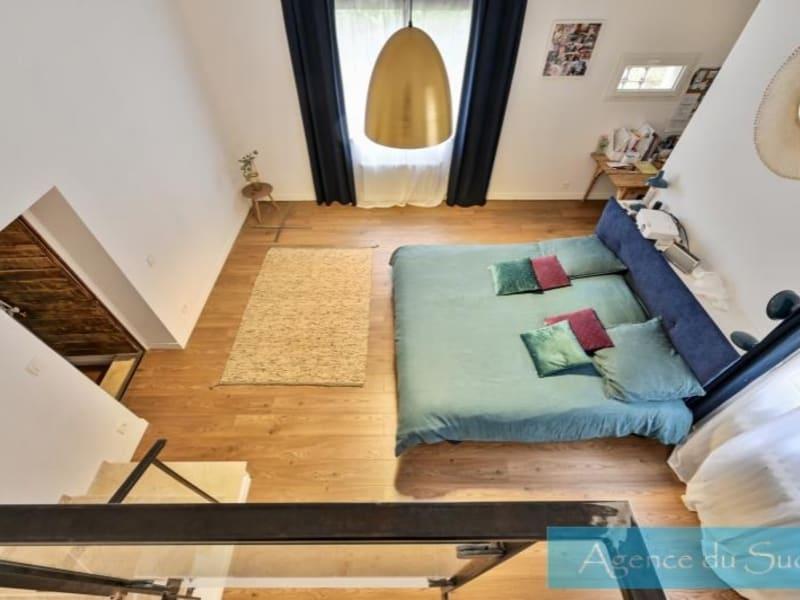 Vente maison / villa Ceyreste 679000€ - Photo 7