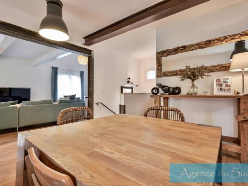 Vente maison / villa Ceyreste 679000€ - Photo 10