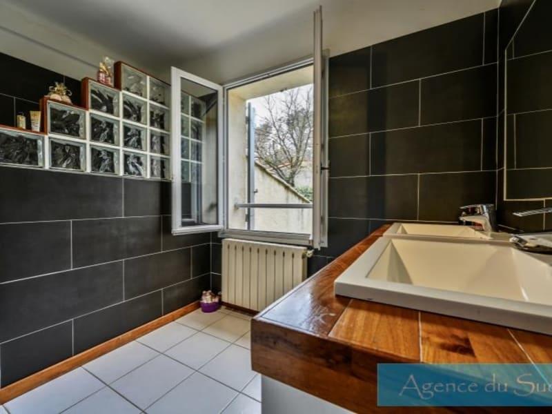 Vente maison / villa Aubagne 499000€ - Photo 7