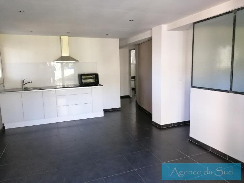 Vente maison / villa Aubagne 499000€ - Photo 8