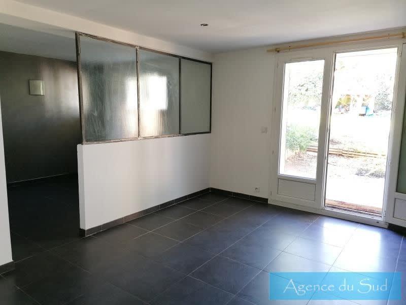 Vente maison / villa Aubagne 499000€ - Photo 9