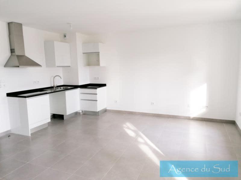 Location appartement Peypin 737€ CC - Photo 5