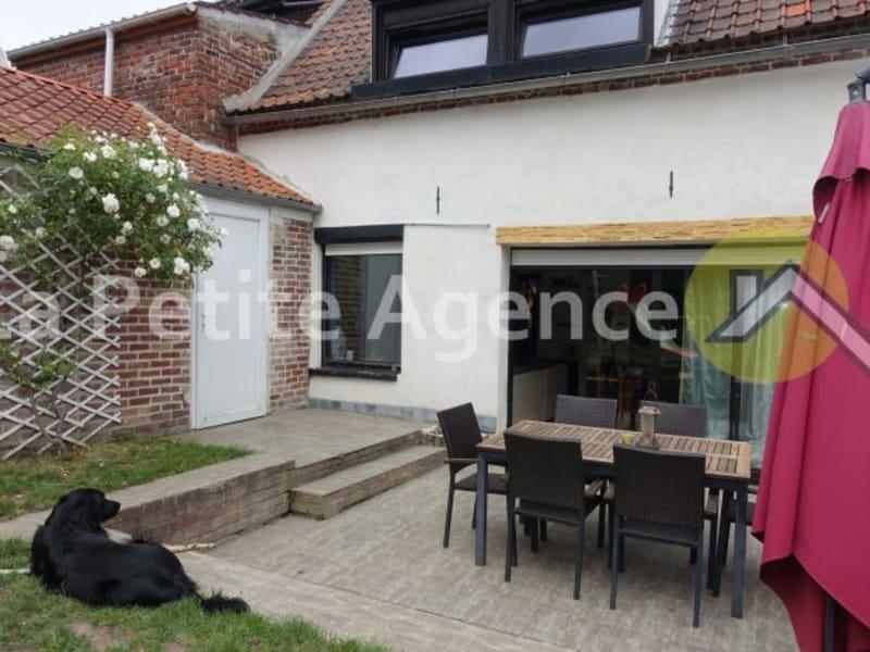 Vente maison / villa Provin 147900€ - Photo 5