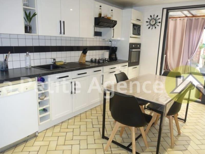 Vente maison / villa Ennetières-en-weppes 239900€ - Photo 2