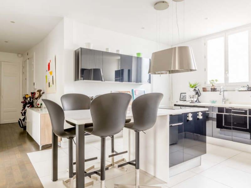 Rental apartment Neuilly sur seine 4169€ CC - Picture 4