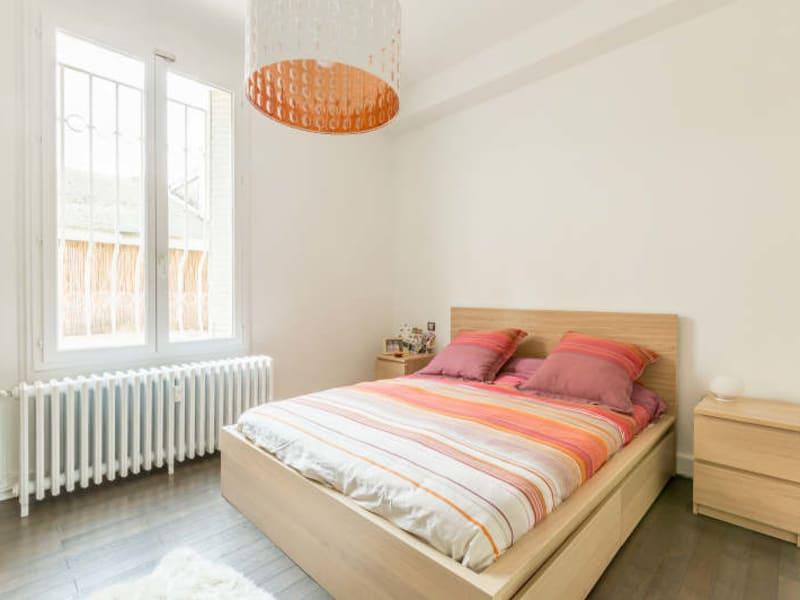 Rental apartment Neuilly sur seine 4169€ CC - Picture 6