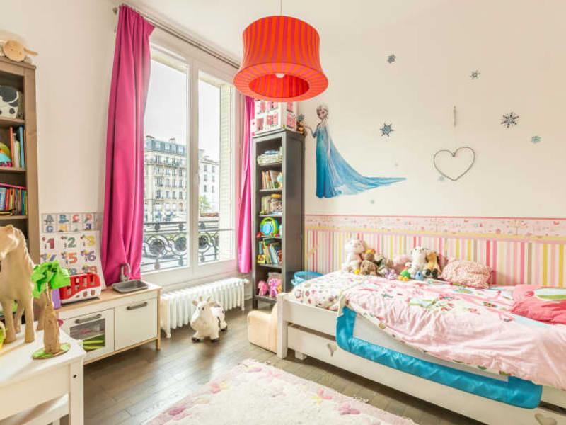 Rental apartment Neuilly sur seine 4169€ CC - Picture 8