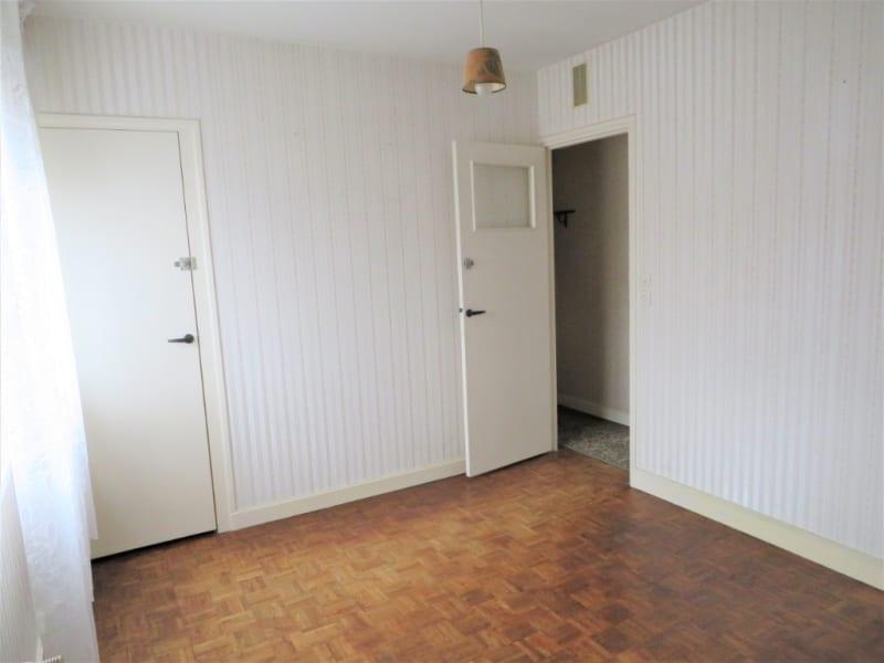 Vente maison / villa Cambrai 136500€ - Photo 5