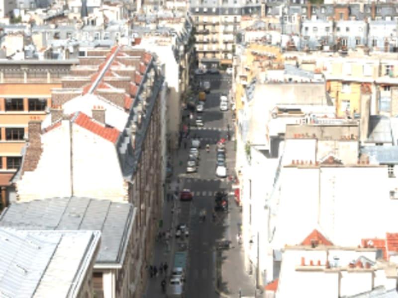 出售 公寓 Paris 5ème 1750000€ - 照片 2