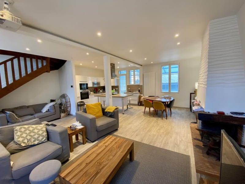 Sale house / villa Trouville-sur-mer 371000€ - Picture 17