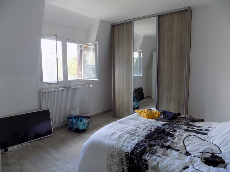 Sale house / villa Trouville-sur-mer 371000€ - Picture 19