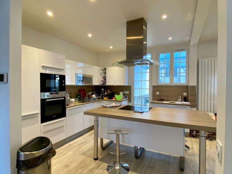 Sale house / villa Trouville-sur-mer 371000€ - Picture 16