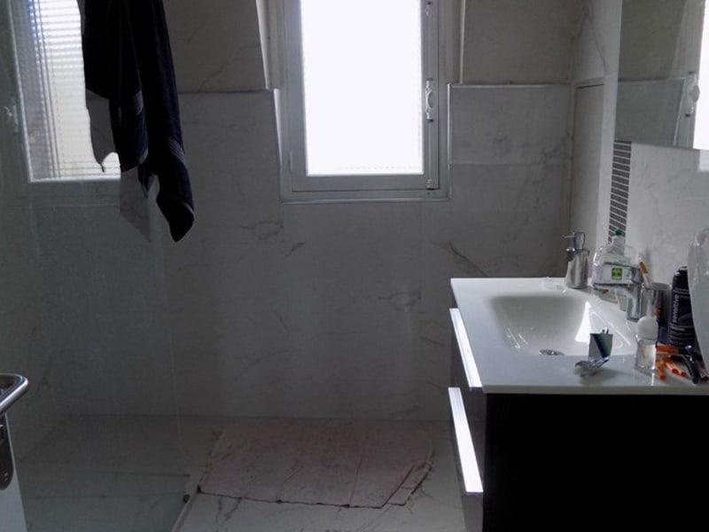Sale house / villa Trouville-sur-mer 371000€ - Picture 20