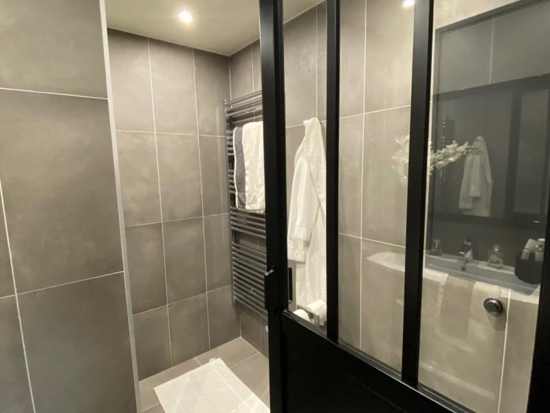 Vente appartement Deauville 371 000€ - Photo 7