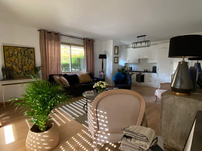 Vente appartement Deauville 371 000€ - Photo 3
