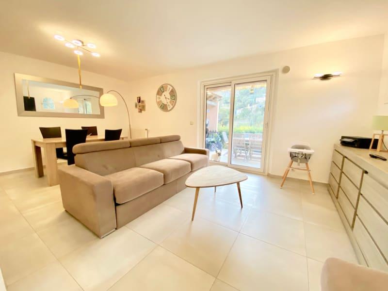 Vente maison / villa Falicon 479500€ - Photo 4