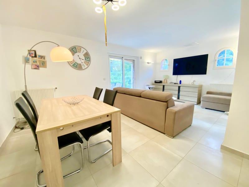 Vente maison / villa Falicon 479500€ - Photo 5