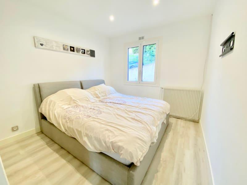 Vente maison / villa Falicon 479500€ - Photo 7