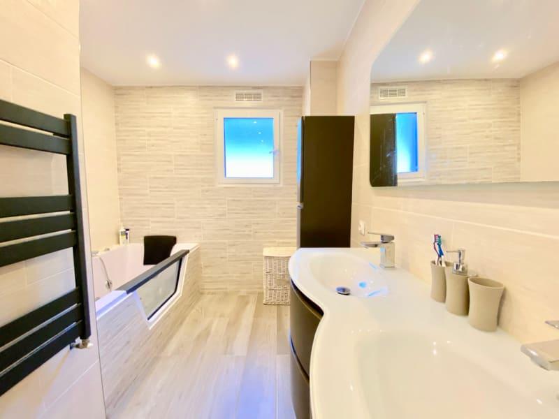 Vente maison / villa Falicon 479500€ - Photo 8
