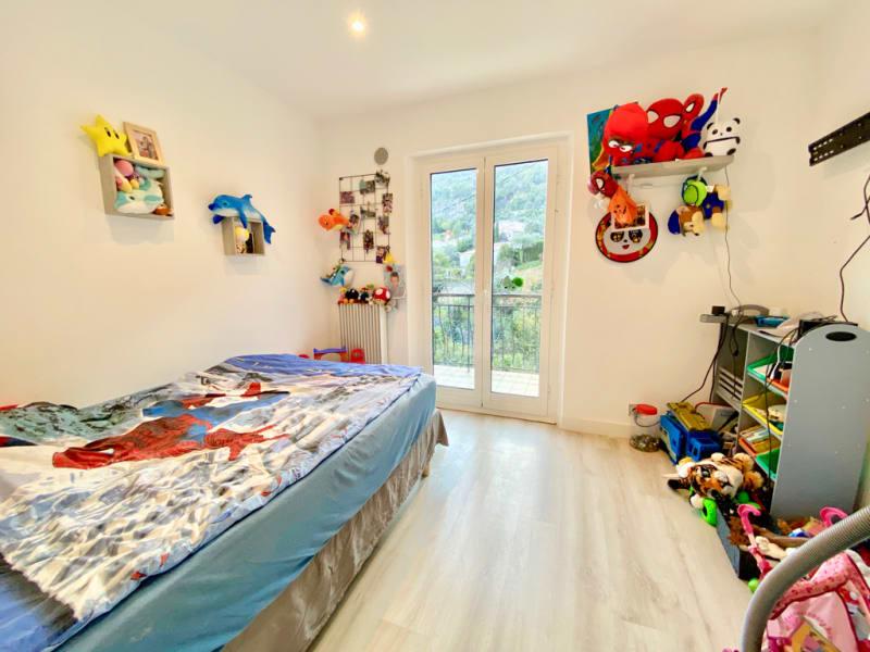 Vente maison / villa Falicon 479500€ - Photo 9