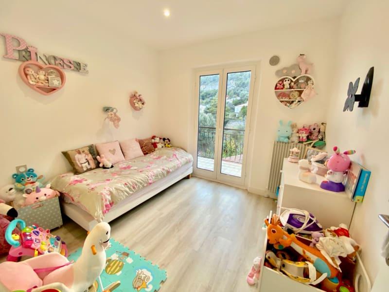 Vente maison / villa Falicon 479500€ - Photo 10