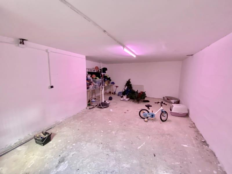 Vente maison / villa Falicon 479500€ - Photo 11