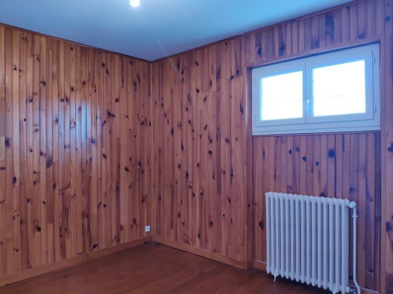 Rental house / villa Mazamet 620€ CC - Picture 7