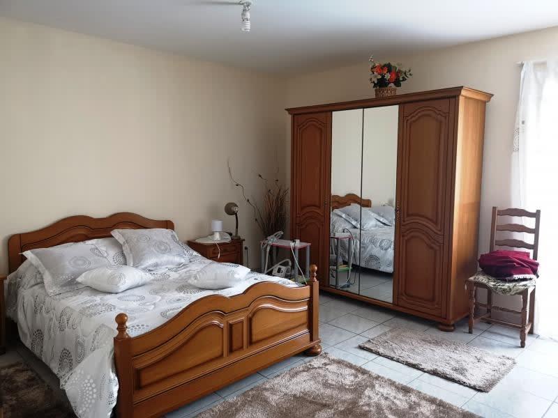 Sale house / villa Labruguiere 220000€ - Picture 7