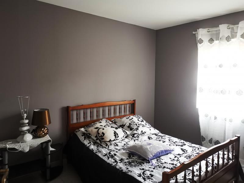 Sale house / villa Labruguiere 220000€ - Picture 8