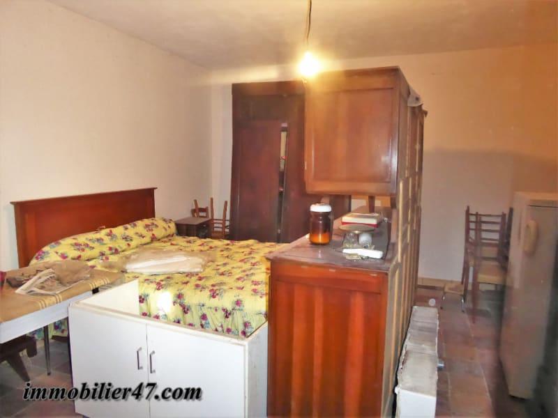 Sale house / villa Granges sur lot  - Picture 11