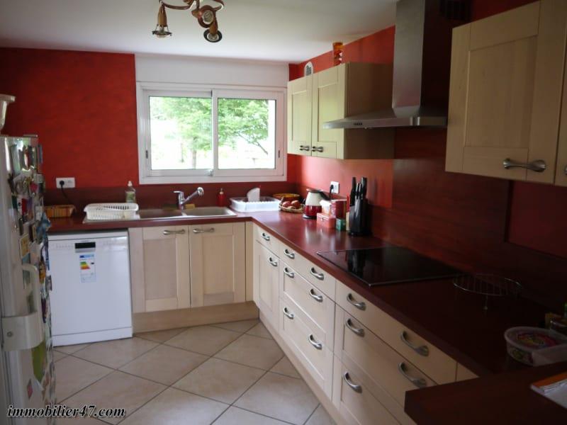 Sale house / villa Castelmoron sur lot  - Picture 4