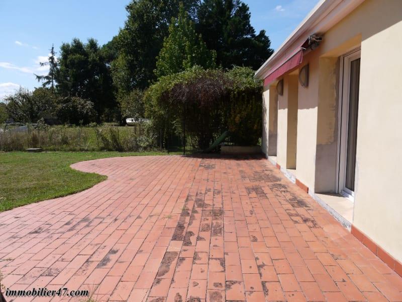 Sale house / villa Castelmoron sur lot  - Picture 15
