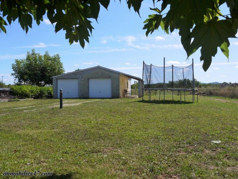 Sale house / villa Castelmoron sur lot  - Picture 16