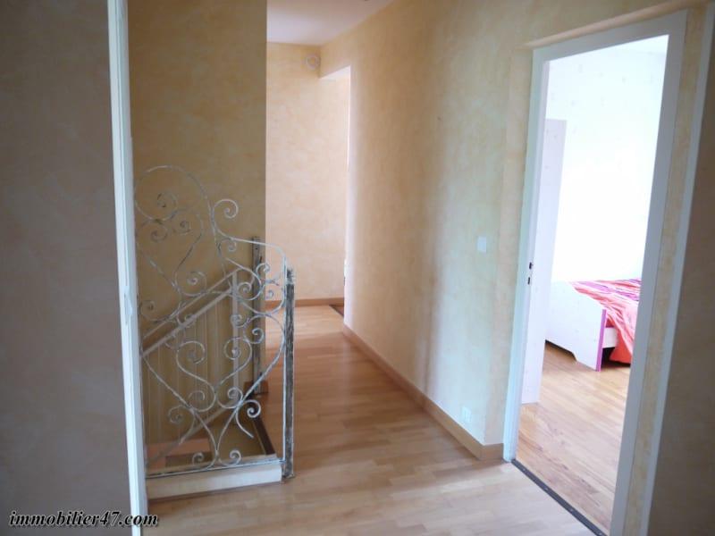 Sale house / villa Castelmoron sur lot  - Picture 17