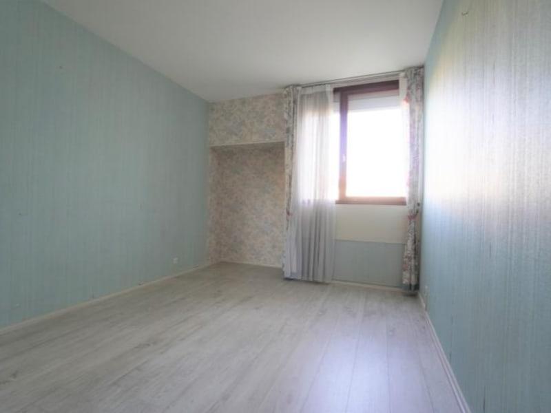 Verkauf wohnung Le mans 78000€ - Fotografie 4