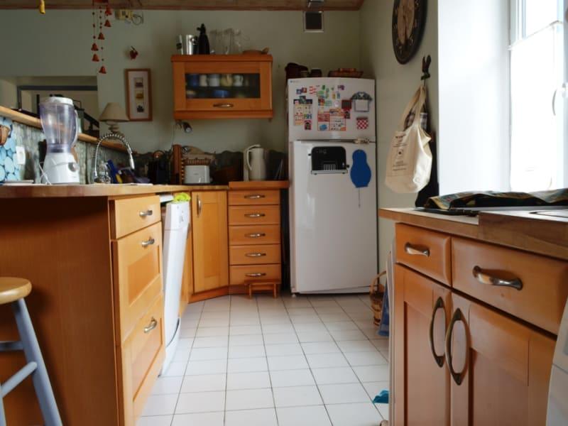 Vente maison / villa Velluire 262800€ - Photo 5