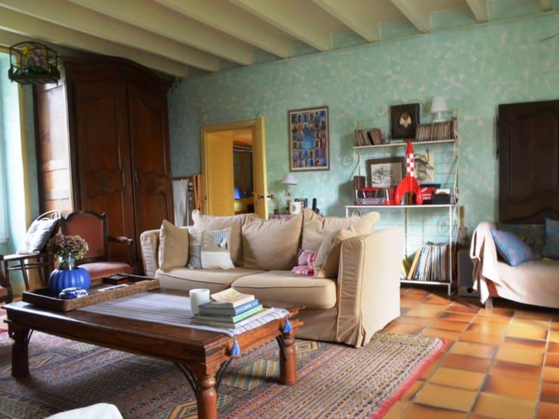 Vente maison / villa Velluire 262800€ - Photo 7