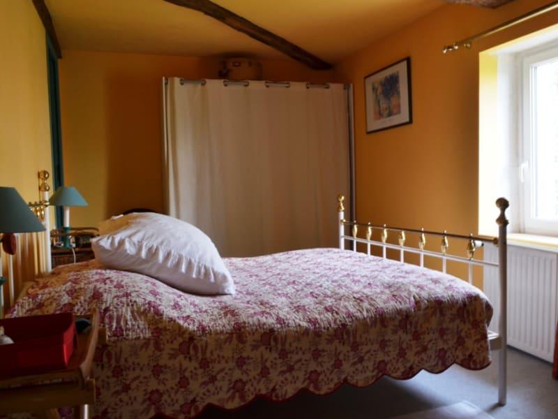 Vente maison / villa Velluire 262800€ - Photo 9