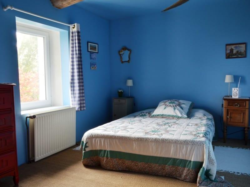 Vente maison / villa Velluire 262800€ - Photo 10