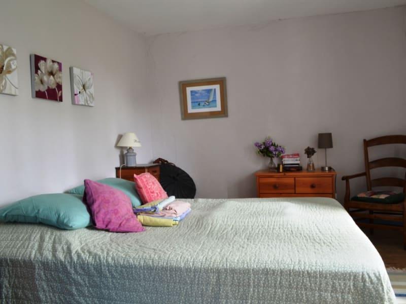 Vente maison / villa Velluire 262800€ - Photo 11