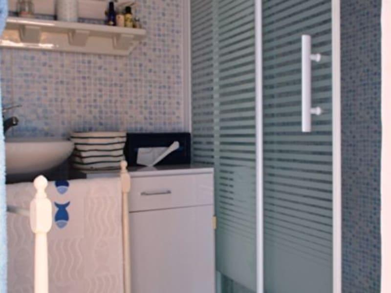 Vente maison / villa Velluire 262800€ - Photo 12
