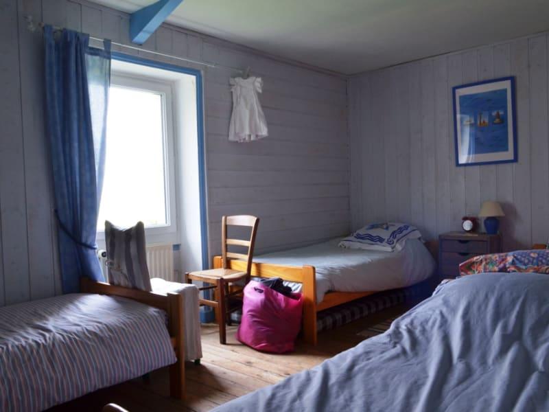 Vente maison / villa Velluire 262800€ - Photo 13