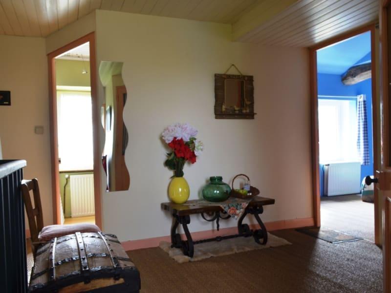 Vente maison / villa Velluire 262800€ - Photo 14