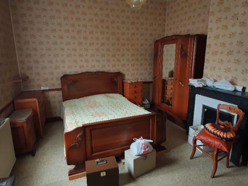 Vente maison / villa Longueil annel 107000€ - Photo 5
