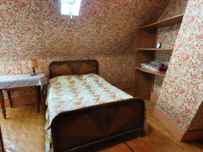 Vente maison / villa Longueil annel 107000€ - Photo 6