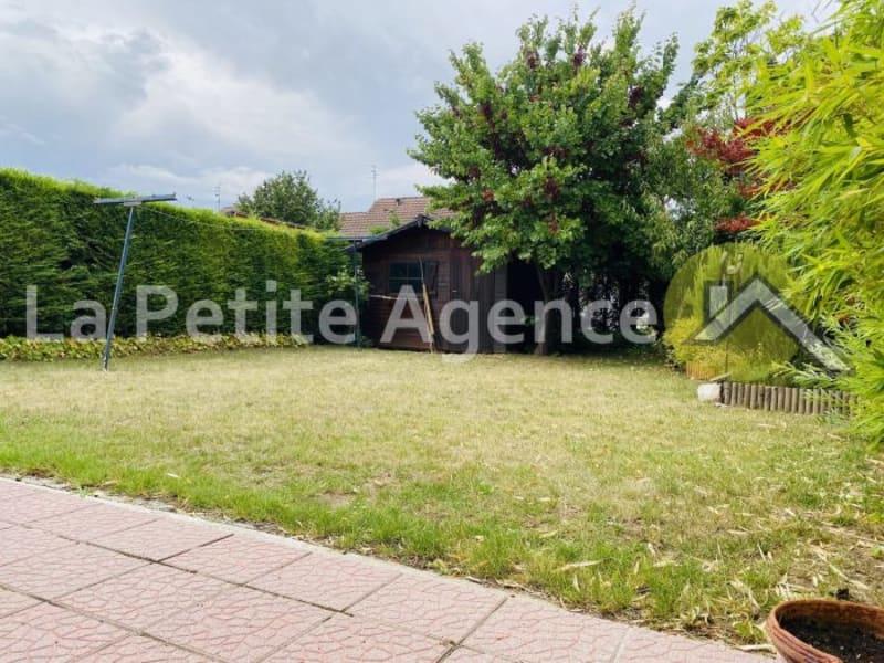 Vente maison / villa Bauvin 183900€ - Photo 5