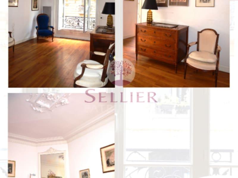 出售 公寓 Paris 5ème 975000€ - 照片 6
