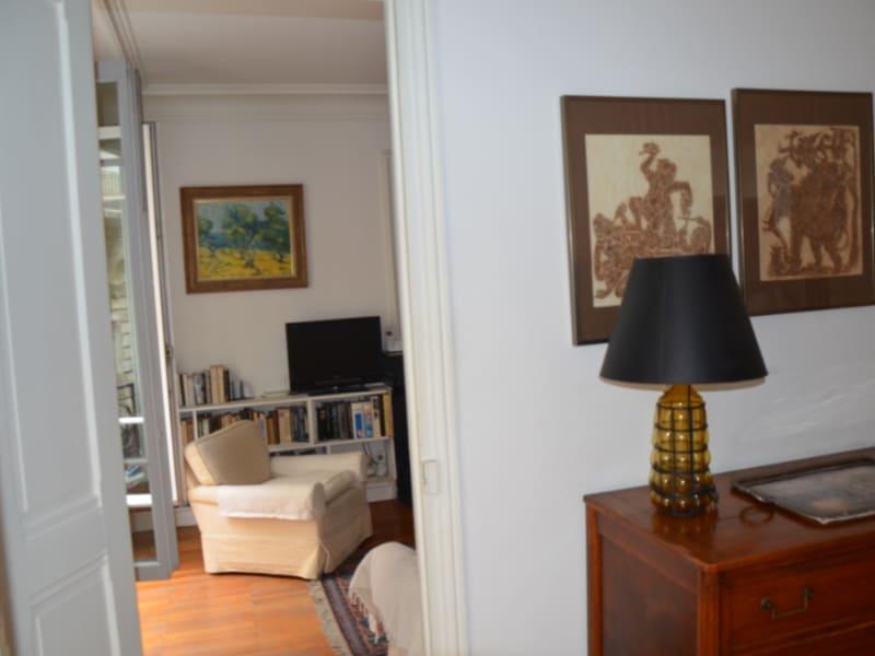 Verkauf wohnung Paris 5ème 975000€ - Fotografie 13