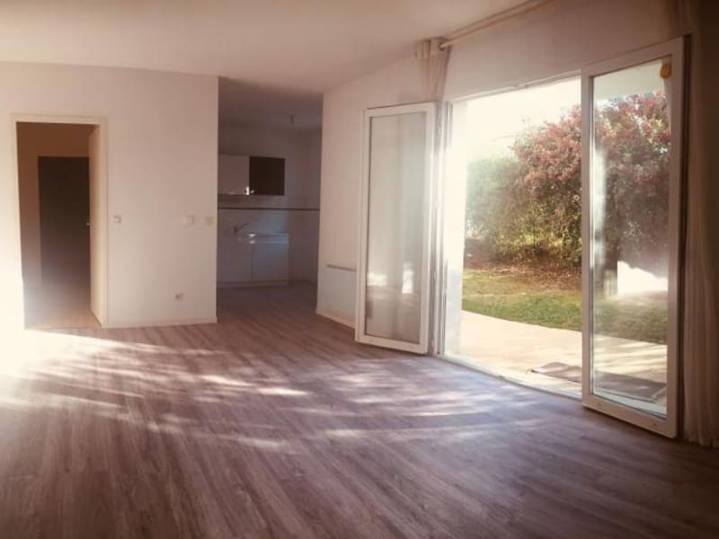 L Houmeau - 3 pièce(s) - 67 m2 - Rez de chaussée