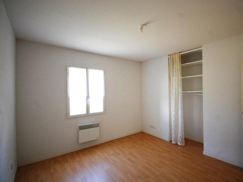 Sale apartment L houmeau 225000€ - Picture 5